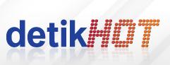 detik.com media partner online indonesia mural lukis dinding