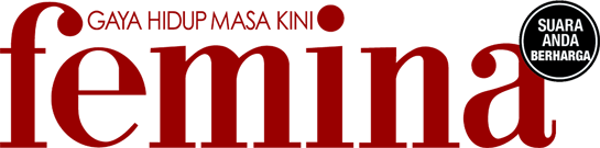 femina-logo