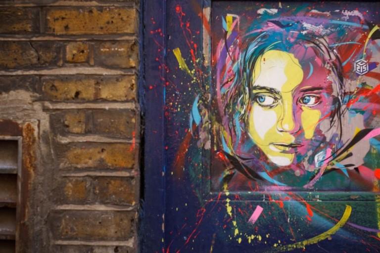street art 21